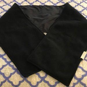 9bf3ce01b Moncler scarf